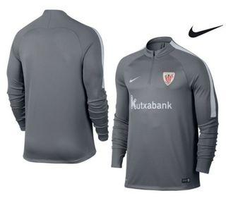 Sudadera Athletic Club Bilbao
