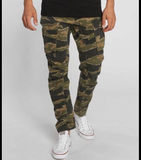 Pantalones de cargo G Star 29