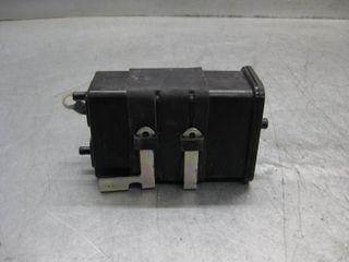 franja deposito de gasolina yamaha tmax 530 dx