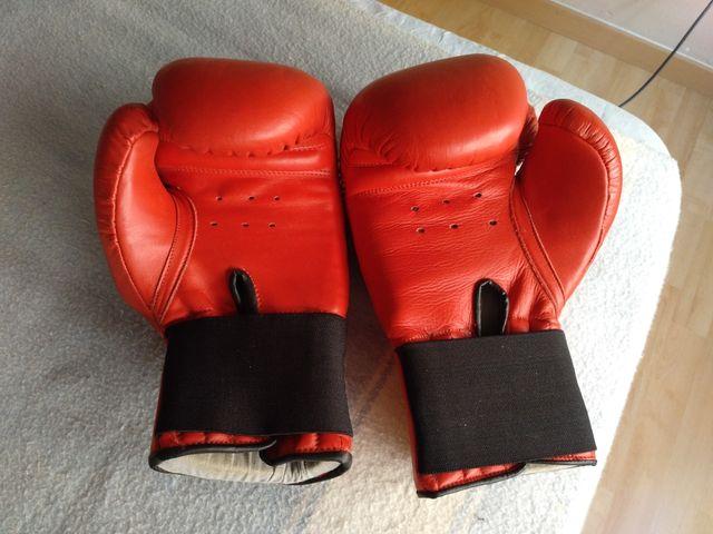 kick Boxing boxeo karate boxeo