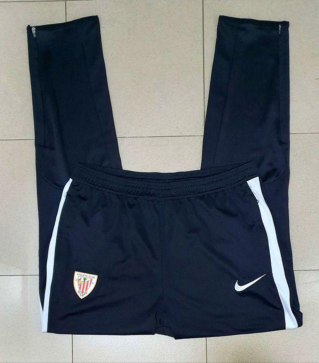 Pantalon Athletic Club Bilbao