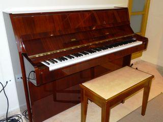 Piano KAWAI CE-7N ¡¡¡ Bien conservado!!! Poco uso