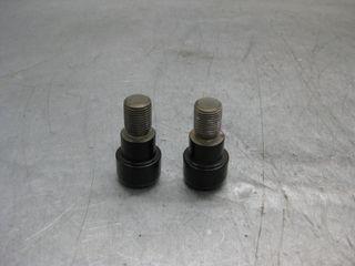 contrapesos del manillar yamaha tmax 530 dx