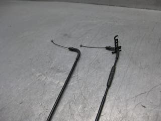 cables acelerador yamaha tmax 530 dx