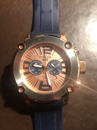 Reloj Mulco caballero