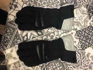 Guantes BMW PROWINTER 2