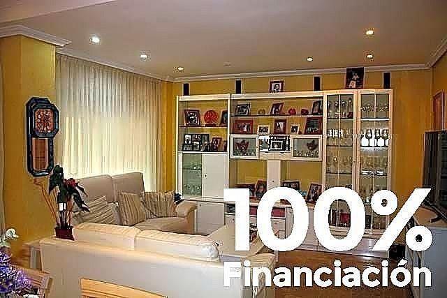 Chalet en alquiler en Montecanal en Zaragoza
