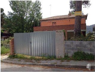 Piso en venta en Vilanova del Vallès