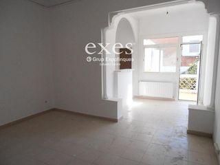 Piso en alquiler en Creu Alta en Sabadell
