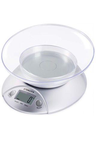 Báscula digital cocina a estrenar precintada