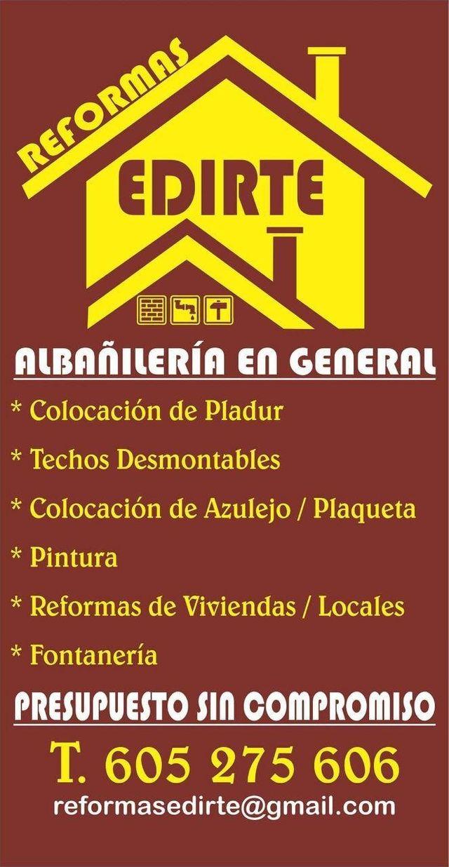 REFORMAS EN GENERAL 605275606