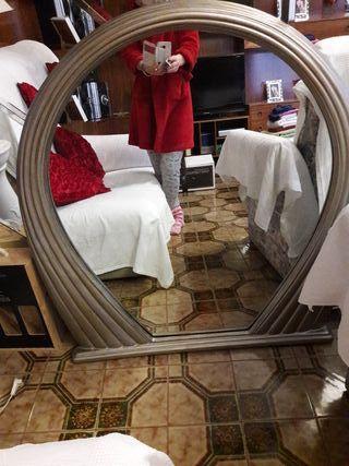 espejo 45€
