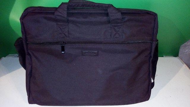maletines para ordenador de cuero