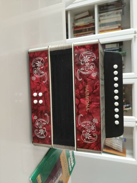 acordeon-diatonico a botones o melodeon