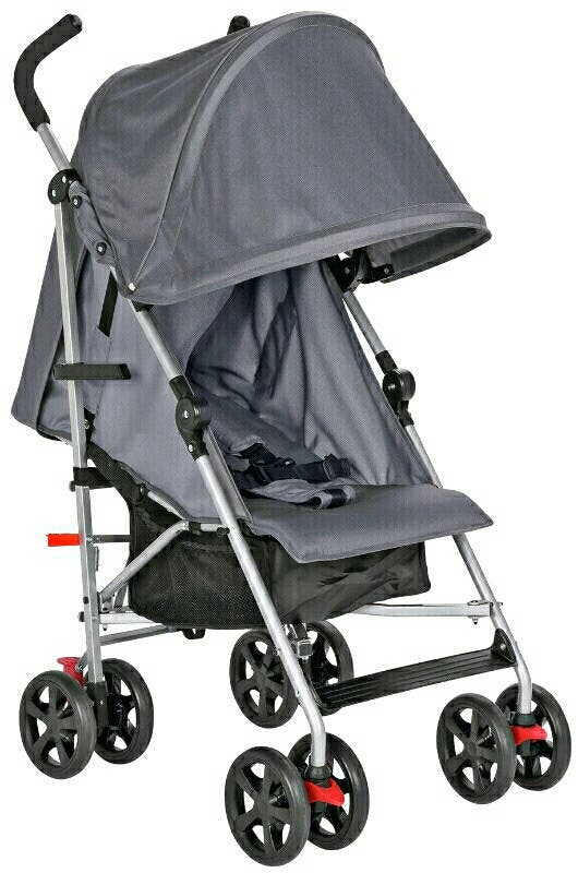 Cuggl Hazel from birth pushchair BRAND NEW
