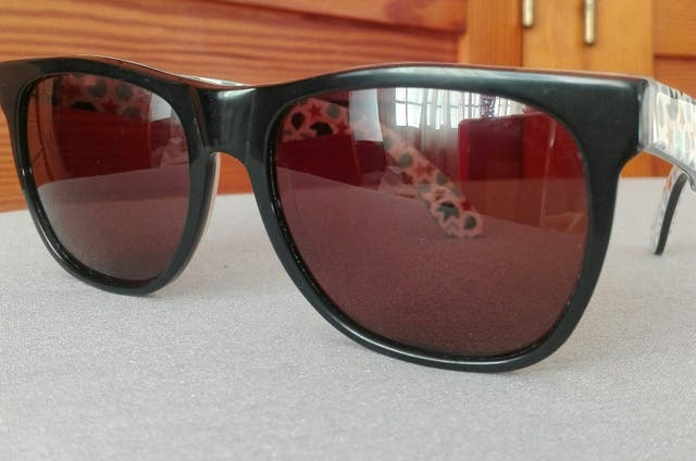 Gafas de sol RETROSUPERFUTURE