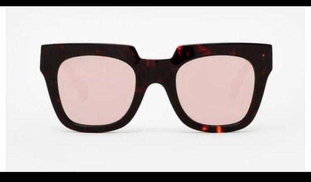 gafas de sol de mujer hawkers