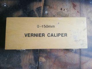 Calibre VERNIER CALIPER