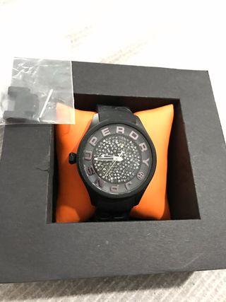 Reloj Superdry de mujer