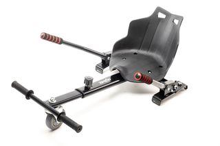 Kart adapter (silla para hover) A ESTRENAR