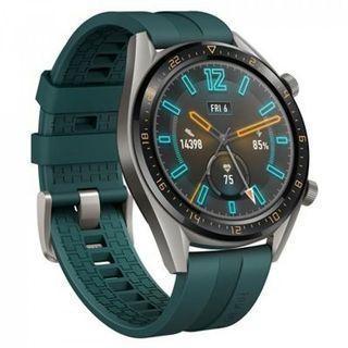 Huawei Watch GT 46mm (Sin abrir)
