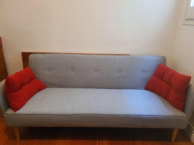 Sofà cama diseño