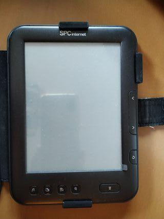 Ebook SPC Internet 5601N