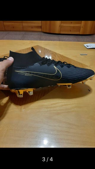 Rare acc Ronaldo football boots available sizes