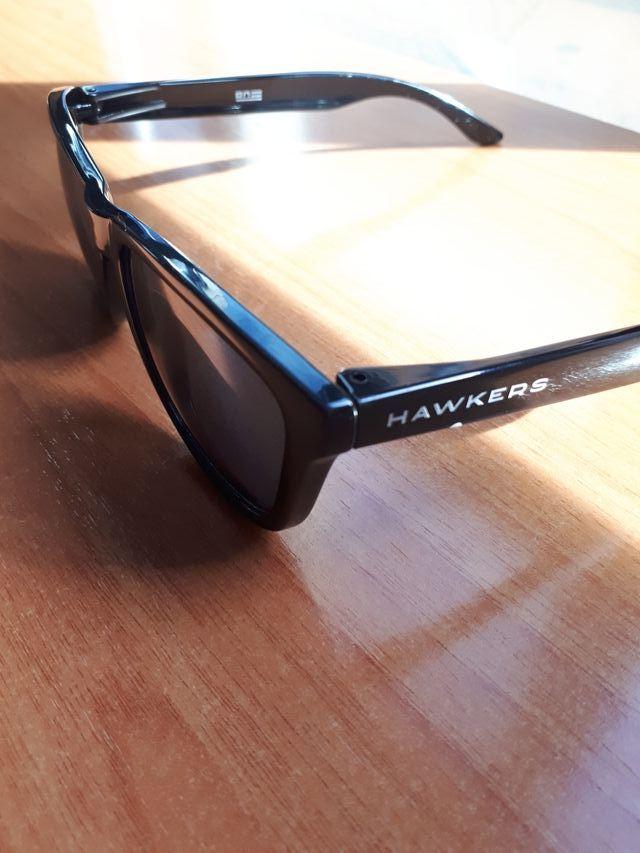 Gafas de sol Hawkers hombre