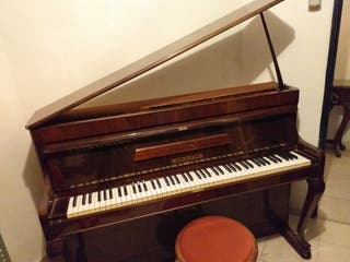 Piano de pared Weinbach