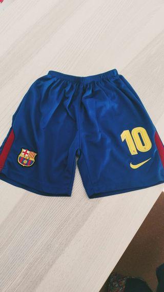 Pantalón corto de Fc Barcelona