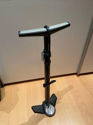 Bomba Bicicleta