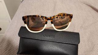 gafas sol hawkers cristal polarizado