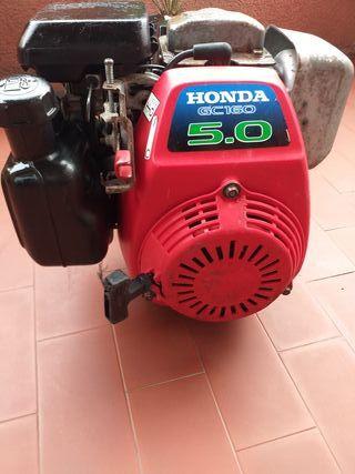 generador corriente