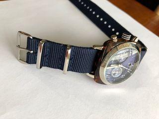 Reloj caballero NUEVO