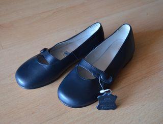Zapatos niña ¡Sin Estrenar! Número 28