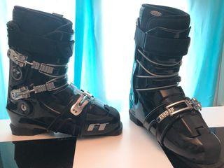 Botas Ski Full Tilt High Five talla 45-46