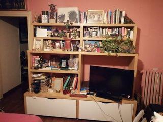librería salon