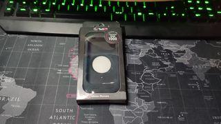 Funda silicona Garmin Edge 1000 [Nueva]