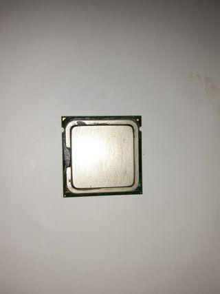 Procesador Intel Pentium 4 630 a 3,00Ghz 775