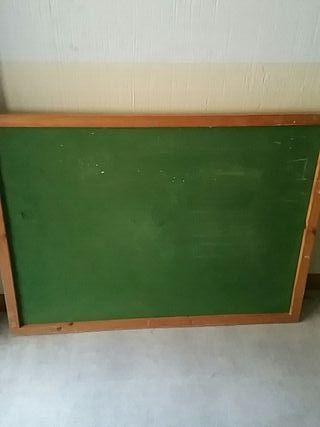 franelografo escuela antiguo años 70