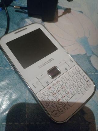 blackberry sansung