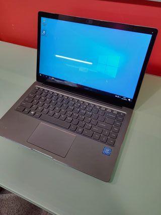 Portátil CHUWI Lapbook Air 14.1 Ultrabook