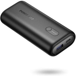 Batería externa 10000mAh NUEVA SIN ABRIR NI USAR