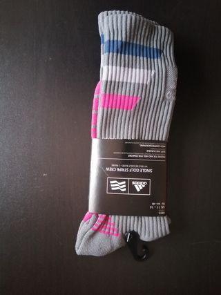 calcetines de adidas