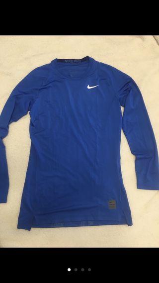 Camiseta Nike pro M