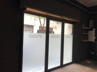 Reparamos percianas, ventanas, puertas de aluminio