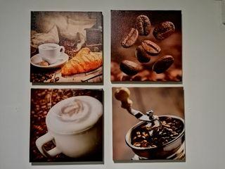 preciosos cuadros de cocina (4)