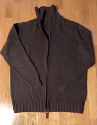 Jersey, polar y chaqueta hombre. Talla XL