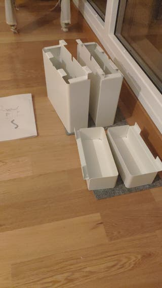 Montadores muebles Ikea montajess